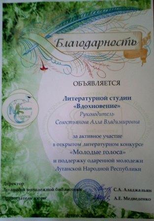 kq0jhoZm-7A