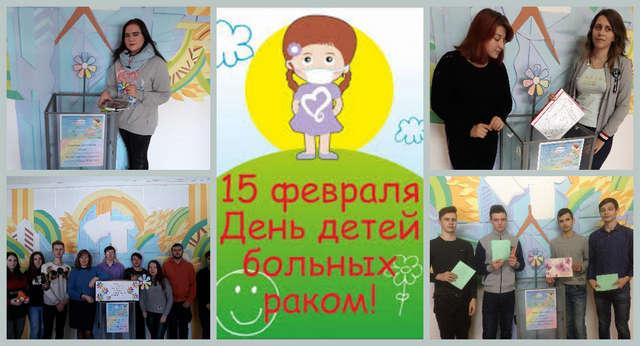 Fotoram.io(1)