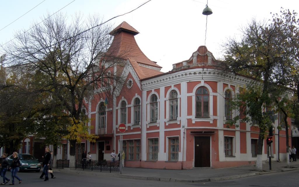 Музей_истории