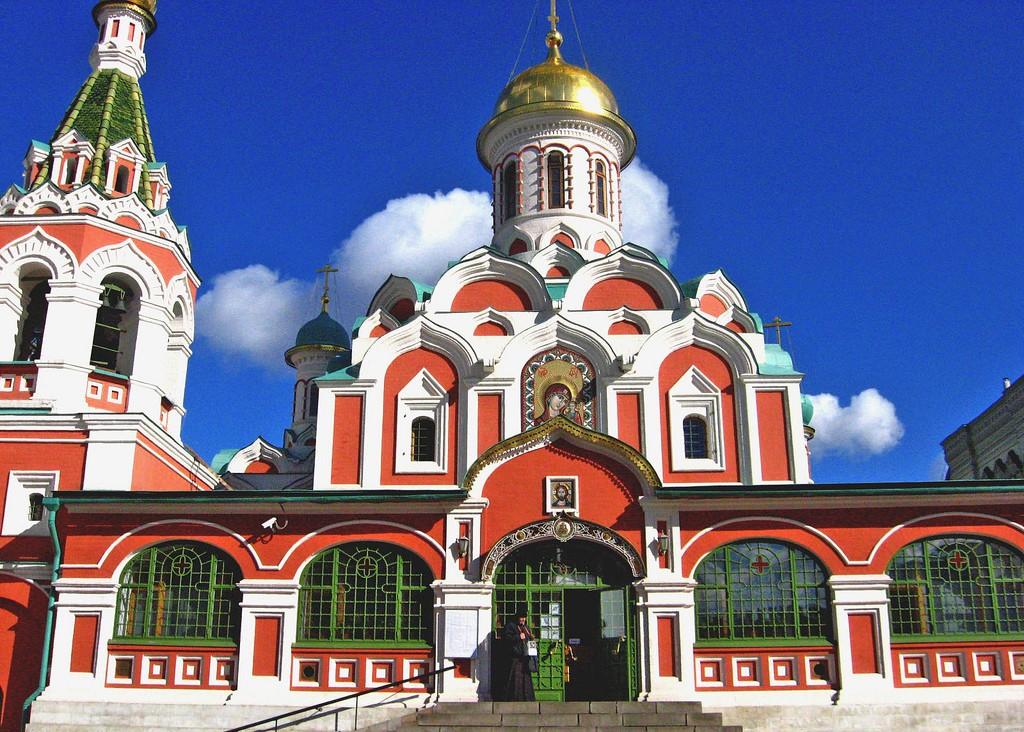 kazanskiy-sobor-v-moskve
