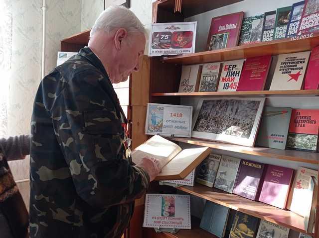 7 Рынгин Виктор Анатольевич